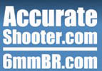 Accurate Shooter