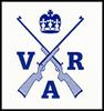 VRA logo1X